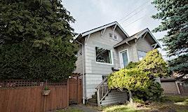 225 N Gilmore Avenue, Burnaby, BC, V5C 1V8