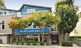 204-15154 Roper Avenue, Surrey, BC, V4B 2E7