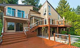 5830 Falcon Road, West Vancouver, BC, V7W 1S3
