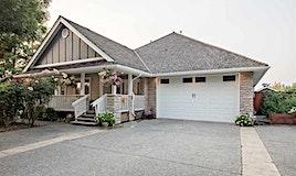 21605 47a Avenue, Langley, BC, V3A 8S2