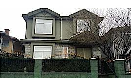 1237 SE Marine Drive, Vancouver, BC, V5X 2W2