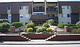 229-2821 Tims Street, Abbotsford, BC, V2T 4B1