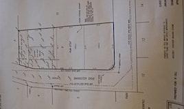 8546 Bannister Drive, Mission, BC, V2V 6Y3