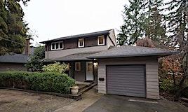 3055 Plymouth Drive, North Vancouver, BC, V7H 1C8