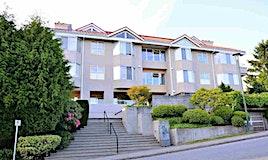 110-501 Cochrane Avenue, Coquitlam, BC, V3J 7W5
