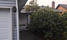 14082 20 Avenue, Surrey, BC, V4A 8P6
