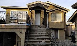 3433 Oxford Street, Vancouver, BC, V5K 1N8