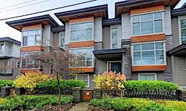 4-3025 Baird Road, North Vancouver, BC, V7K 2G5