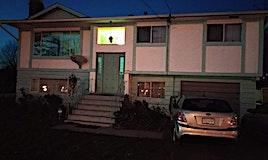 17579 60 Avenue, Surrey, BC, V3S 1T9