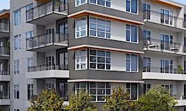 607-1002 Auckland Street, New Westminster, BC, V0V 0N0