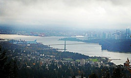 2268 Boulder Court, West Vancouver, BC, V7S 3J6