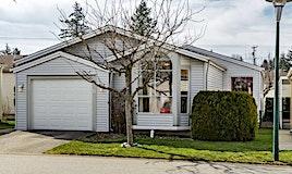 25-2345 Cranley Drive, Surrey, BC, V4A 9G5