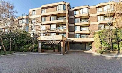 104-3905 Springtree Drive, Vancouver, BC, V6L 3E2