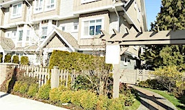 4-9451 Granville Avenue, Richmond, BC, V6Y 1P9