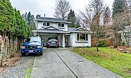 11727 Driftwood Drive, Maple Ridge, BC, V2X 9G1