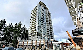 803-15152 Russell Avenue, Surrey, BC, V4B 0A3