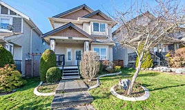 5681 148a Street, Surrey, BC, V3S 8W8