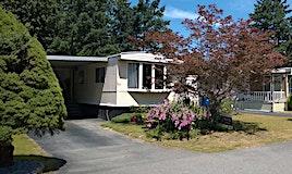 64-31313 Livingstone Avenue, Abbotsford, BC, V2T 4T1