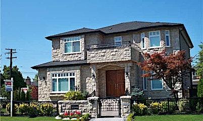 2289 Eddington Drive, Vancouver, BC, V6L 2E8