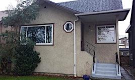 2045 E Broadway, Vancouver, BC, V5N 1W6