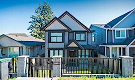 1040B Walls Avenue, Coquitlam, BC, V3K 2T7