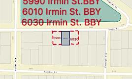 5990 Irmin Street, Burnaby, BC, V5J 1Z1