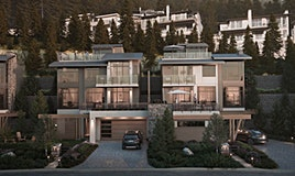 2993 Burfield Place, West Vancouver, BC, V7S 9A9