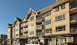 204-38003 Second Avenue, Squamish, BC, V0N 3G0