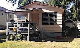 13495 98 Avenue, Surrey, BC, V3T 1B9