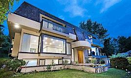 1055 Elveden Row, West Vancouver, BC, V7S 1Y7