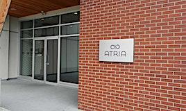 304-7511 120 Street, Delta, BC, V4C 0C1