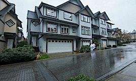 93-19932 70 Avenue, Langley, BC, V2Y 3C6