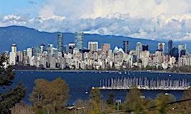 4580 W 1st Avenue, Vancouver, BC, V6R 1H8
