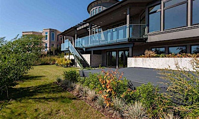 630 Greenwood Road, West Vancouver, BC, V7S 1X7
