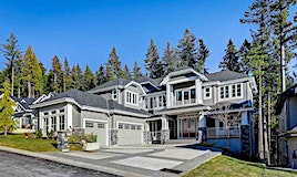 28 Heritage Peak Road, Port Moody, BC, V3H 0H5