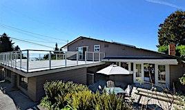 5130 Chapman Road, Sechelt, BC, V0N 3A2