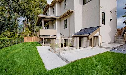 15966 105a Avenue, Surrey, BC, V4N 3J4