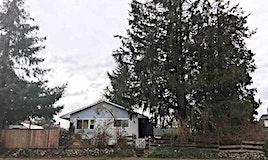 7533 Sharpe Street, Mission, BC, V2V 4C9