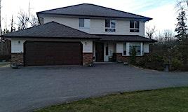 30120 Fraser Highway, Abbotsford, BC, V2T 4Y8