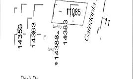 11071 Caledonia Drive, Surrey, BC, V3R 5P2
