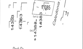 11077 Caledonia Drive, Surrey, BC, V3R 5P2