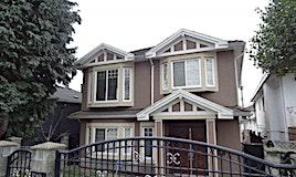 1366 E 49th Avenue, Vancouver, BC, V5W 2J5
