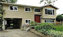 12094 Greenwell Street, Maple Ridge, BC, V2X 7N1