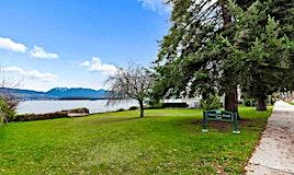 3236 W 1st Avenue, Vancouver, BC, V6K 1H5