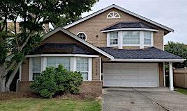 5635 Lackner Crescent, Richmond, BC, V7E 6A5