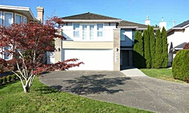 7591 Lang Place, Richmond, BC, V7C 5L1