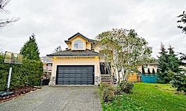 10756 Plumtree Close, Surrey, BC, V4N 4T3