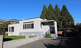 7950 Gilley Avenue, Burnaby, BC, V5J 4Y5