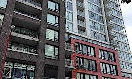 801-188 Keefer Street, Vancouver, BC, V6A 0E3
