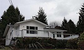 5130 Sunshine Coast Hwy, Sechelt, BC, V0N 3A2